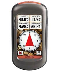佳明Oregon 450手持GPS定位仪〔蕞新售价〕 Oregon 450
