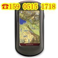 佳明Oregon550(俄罗岗550)手持GPS定位仪 Oregon550