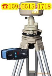 科力达K9T RTK测量系统 K9T