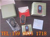 麦哲伦310〔eXplorist 310〕手持GPS定位仪 eXplorist 310