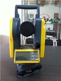 美国天宝(Trimble)DET-2电子经纬仪 DET-2