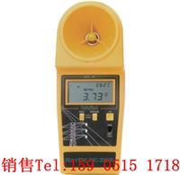 Ric2000E线缆测高仪(价格) Ric2000E