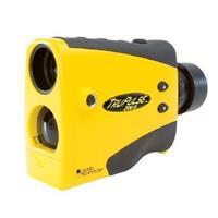 LTI Trupulse200B激光测距仪/测高仪〔图柏斯200B〕 Trupulse200