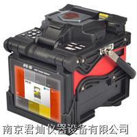 韩国一诺 IFS-10光纤熔接机