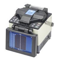 南京吉隆KL-400带状光纤熔接机(价格) 南京吉隆Kl-400