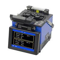 南京吉隆 KL-280G光纤熔接机(光缆熔接机) KL-280G