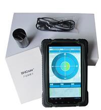 华辰北斗 智图P50 手持GNSS终端接收机(海事作业专用)