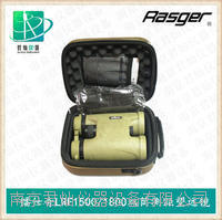 LRF1800双筒望远镜测距仪(Rasger) LRF1800