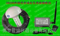 28038外接式全球定位系统接收仪 28038