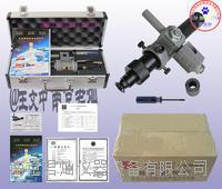 徐州天文 YBJ1500矿用隔爆型激光指向仪