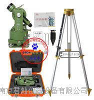 南京 J6光学经纬仪 J6