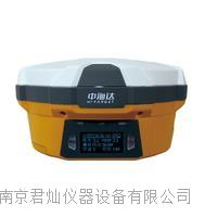 中海达V60 GNSS RTK系统 中海达V60