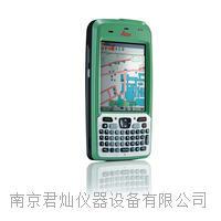 徕卡Zeno5 移动GIS系统手持GPS定位仪 Zeno5