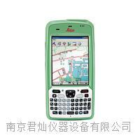徕卡Zeno5 移动GIS系统手持GPS定位仪