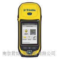 美国 天宝Geo7x 亚米级高精度手持定位系统 Trimble Geo7x