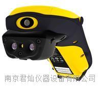 天宝Geo7x 高精度GNSS接收机(亚米级、分米级、厘米级) Geo7x