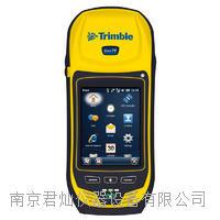 天宝Geo7x(Centimeter)厘米级高精度手持GPS定位仪 Geo7x