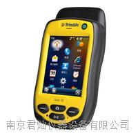 天宝Juno3B/3D/3E手持GPS定位仪(Trimble)