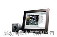 OMRON FZ视觉控制器
