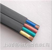 门式起重机电缆价格 汽车起重机电缆厂家 塔式起重机电缆批发