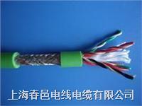 聚氨脂电缆 聚氨酯屏蔽电缆 单芯聚氨酯电缆  多芯聚氨酯电缆
