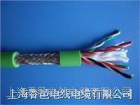 江苏定做多芯电线  江苏订做多芯电缆