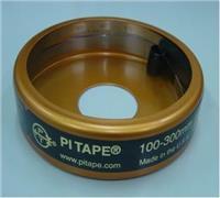 美国PI-TAPE圆周尺PM18SS PM18SS