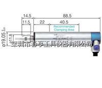 日本NAKANISHI中西BM-325直型式马达主轴走芯机专用高频铣苏州特价 BM-325