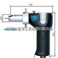 进口中西NSK往复式研磨头NLS-100江苏特价 NLS-100