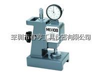 进口日本西铁城CITIZEN纸厚测定器MEI-11苏州特价 MEI-11
