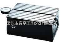 进口日本西铁城CITIZEN内径测定器BST-3LB苏州特价 BST-3LB