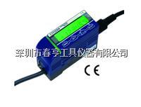 日本西铁城CITIZEN显示器IPD-SC1R浙江总代理 IPD-SC1R