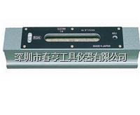日本RSK原装进口条式水平仪