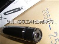 日本PEAK必佳放大镜2056扩大25倍50倍特价 2056