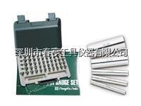 日本SK套装针规SPA-5B SPA-5B