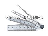 日本SK斜度规TPG-267M TPG-267M