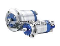 日本NSK高速气动主轴XPEED1600转速16万精密研削上海特价 XPEED1600