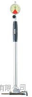 进口日本孔雀PEACOCK测盲孔缸径规CG-6测量范围250-400四川特价 CG-6