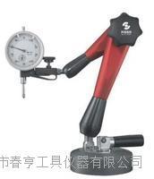 批发特价瑞士FISSO万向磁性座AP28.30进口磁性量表座总代理 AP28.30