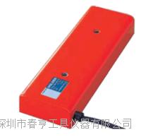 日本强力KANETEC电磁块KE-K515A进口磁性工具吸力260N上海特价 KE-K515A