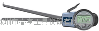 德国KROEPLIN古沃匹林进口内径测量卡规G415范围15-65高精密内卡规641E-312 G415