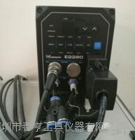 NSK中西E2000控制器E2280 E2280