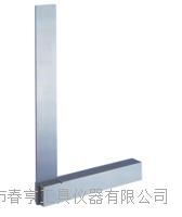 进口理研RSK台付直角尺长边1500短边620型号546-1500特价 546-1500
