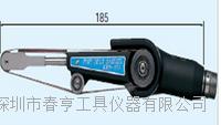 进口砂带抛光研磨头KBS-101编码1146打磨抛光工具上海特价 KBS-101