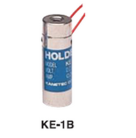 现货特价日本强力KANETEC电磁铁KE-1B进口日本电磁铁吸力0.8KGF上海特价 KE-1B