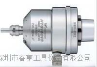 进口中西NSK气动主轴150000钻小孔主轴HTS1501S-HSK E32精度1um北京特价 HTS1501S-HSK E32