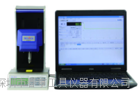 日本得乐TECLOCK全自动IRHD M法微米级国际橡胶硬度计GS-680sel GS-680sel