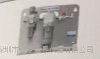 特价供应日本中西NSK气动专用空气过滤器AL-H1206 AL-H1206