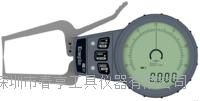 德国KROEPLIN进口数显蓝牙传输外卡规C015S范围0-15江苏特价 C015S