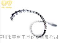 日本SPI ENGINEERING工业内视镜涡轮零件专用内窥镜TUB-4010CAM120SQ TUB-4010CAM120SQ